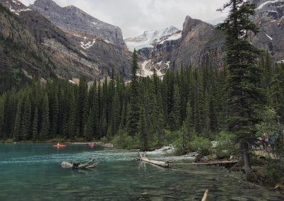 LB_lac-Moraine-kayaks