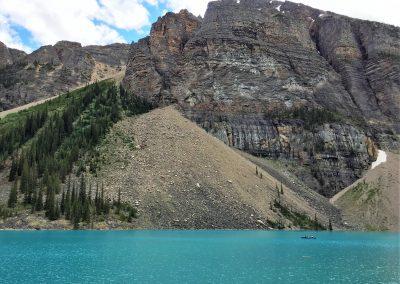 LB_lac-Moraine-et-montagne